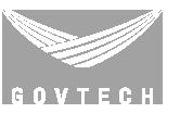 GovTech logo